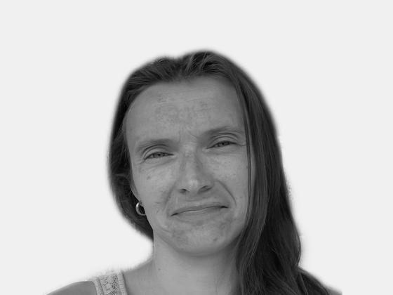 Katrin Quade